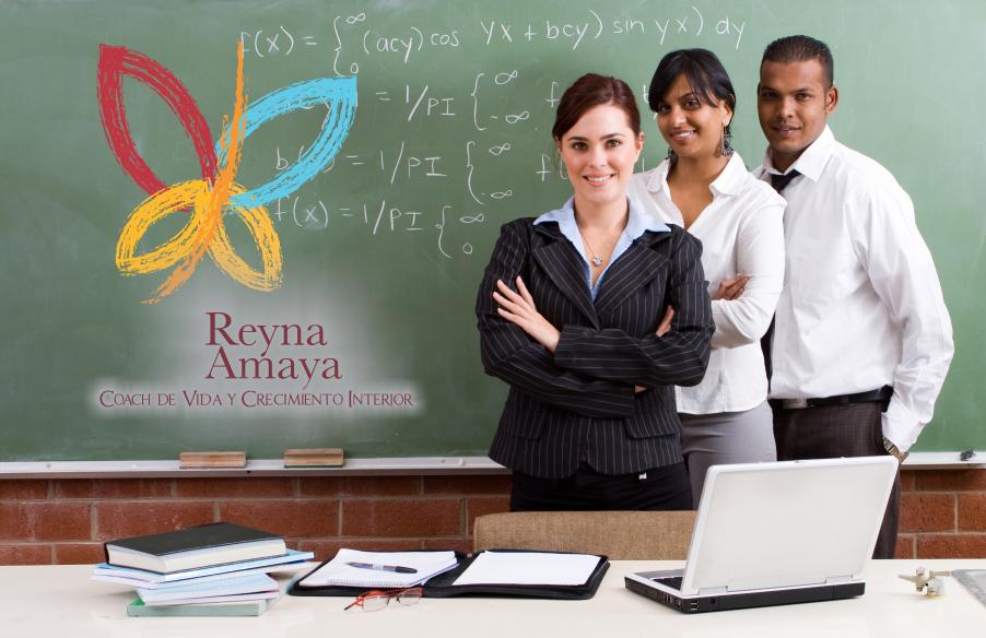 Programa especial para padres y maestros222222222222
