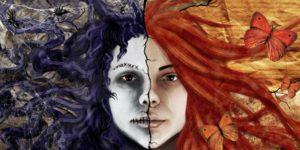 duality copy