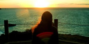 El-final-del-drama-en-tu-vida-Eckhart-Tolle