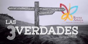 lAS3VERDADES_DESTACADA