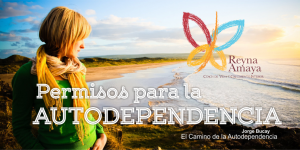 permisosautodependencia