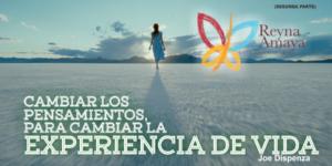 pENSAMIENTOS_PARA_CAMBIAR_pART2