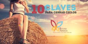 10ClavezParaCerrarCiclos