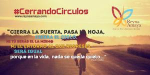 CerrandoCirculos02_PauloCoelho