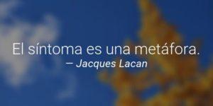 1elsintomaesunametafora_18_jacqueslacan
